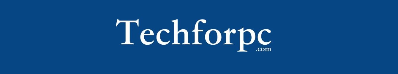 techforpc-header