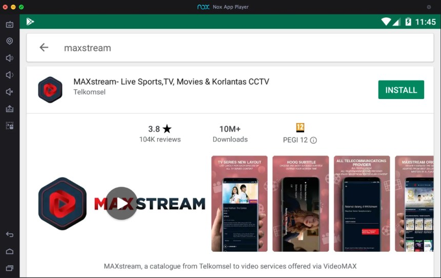 download-maxstream-app-pc-windows-mac-onlinetechsoft.com