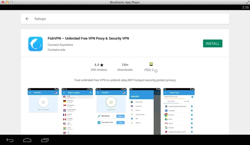fishvpn-download-for-pc-windows-mac-techforpc.com