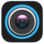 idmss-app-for-pc-windows-mac-free-download