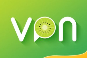 install-kiwi-vpn-on-pc-windows-7-8-10-mac-free-download