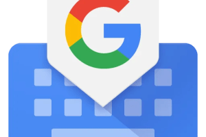 download-gboard-app-in-pc-bluestacks-emulator