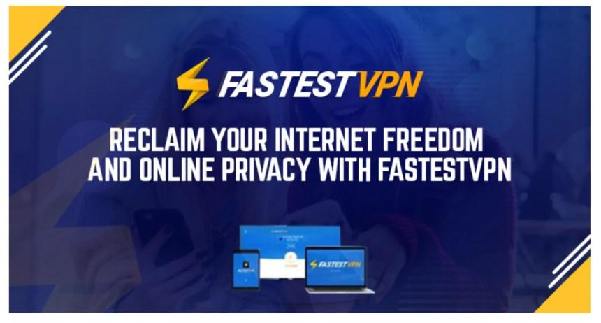fastestvpn-review-download