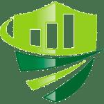 matrix-vpn-pc-free-download