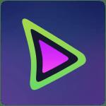 da-player-pc-windows-mac