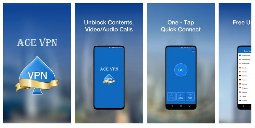 ace-vpn-app-apk-screenshots