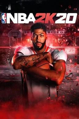 NBA2K20_1