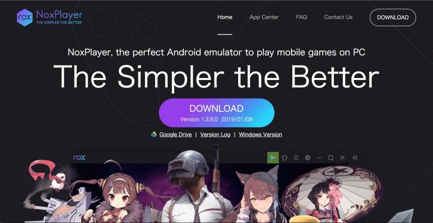 nox-app-player-for-pc-windows-mac
