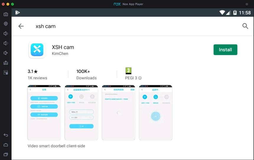 xsh-cam-pc-via-nox-android-emulator-techforpc.com
