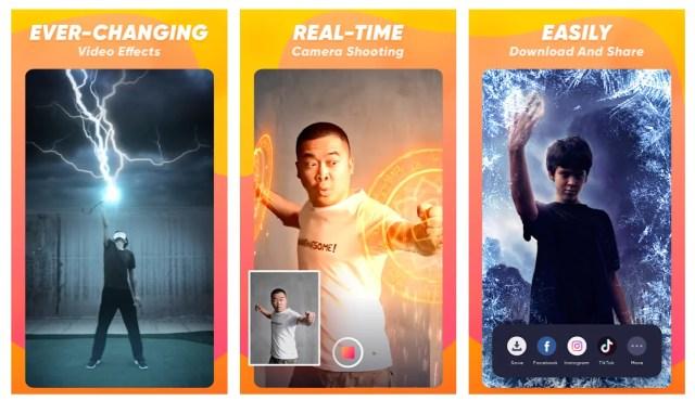 Magi+-app-screenshots