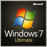 microsoft-windows-7-ultimate-iso-download