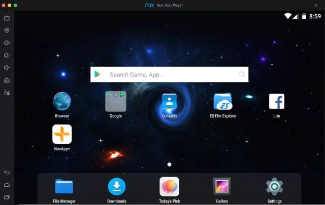 run-vidogram-app-on-pc-with-nox-app-player