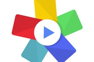scoompa-video-editor-for-pc-windows-and-mac-free-download