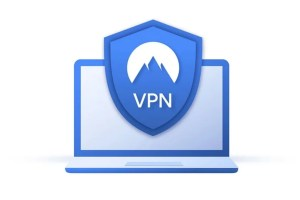 top-5-vpn-apps-for-pc-2020