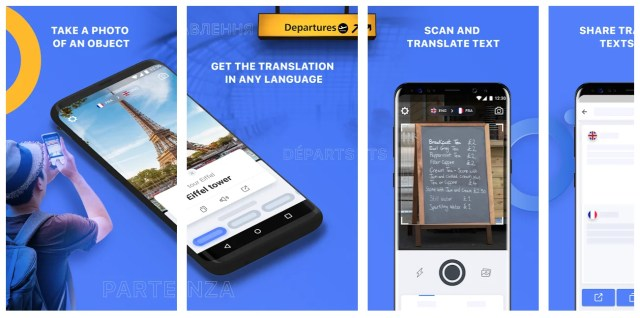 triplensa-app-screenshots