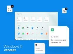 windows-11-icon