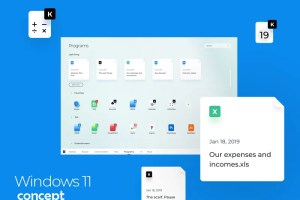 windows-11-icon