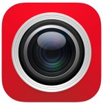 FreeIP-icon