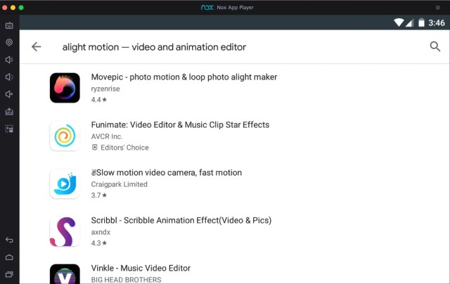 alight-motion-app-pc-windows-mac