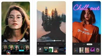 best-photo-editing-apps-for-pc
