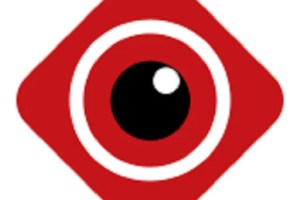 bitvision-app-for-pc-download