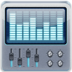 download-groove-mixer-app-for-pc-windows-7-8-10-mac