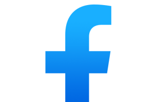 facebook-lite-for-pc-windows-mac