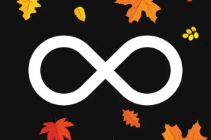 infinite-pads-for-pc-windows-mac-download