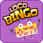 loco-bingo-download-for-android