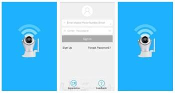 nexht-app-features