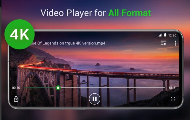 xplayer-video-player-app-features
