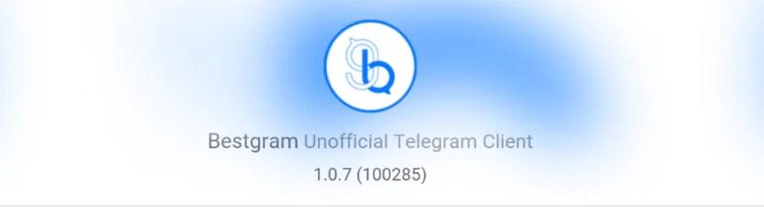 bestgram-app-features