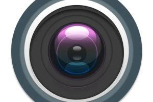 download-easyviewerlite-for-pc-windows-mac
