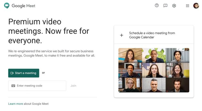 google-meet-setup-online