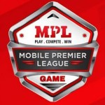 mpl-for-pc-windows-mac-download