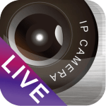 p2pcamlive-for-pc-download