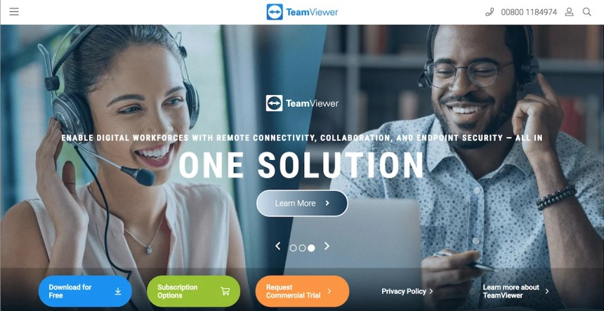 teamviewer-alternatives