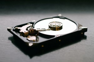 5-best-file-data-recovery-software-for-pc