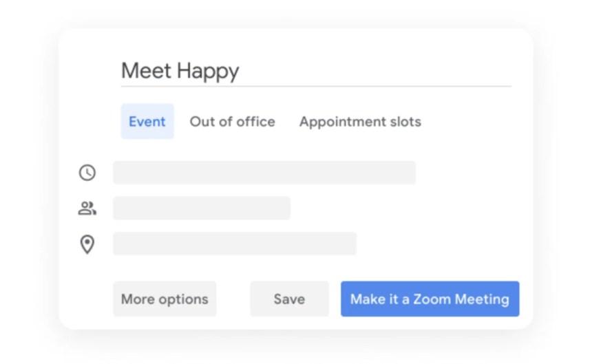 integrated-calendars-zoom-video-meetings