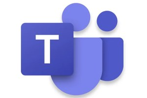 microsoft-teams-for-pc-windows-mac