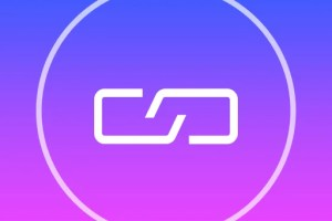 plexvpn-for-pc-windows-mac-download