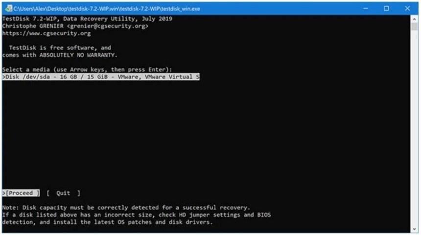 testdisk-data-recovery-software
