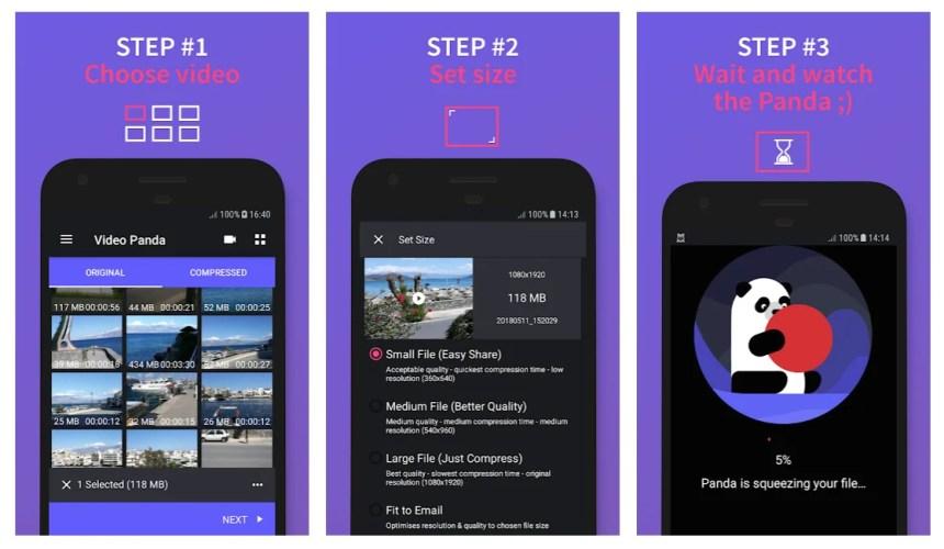 video-compressor-panda-android-app