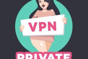 vpn-private-for-pc-windows-mac