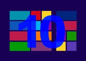 windows-10-updates-2020