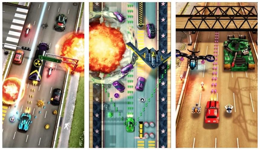 chaos-road-gameplay-screens