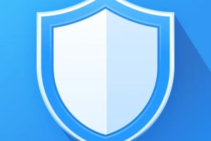one-security-for-pc-windows-mac