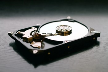 clean-up-your-disk