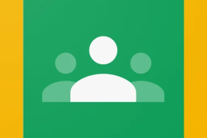 google-classroom-pc-free-download