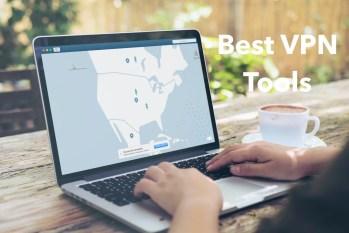 best-vpns-for-pc-windows-mac